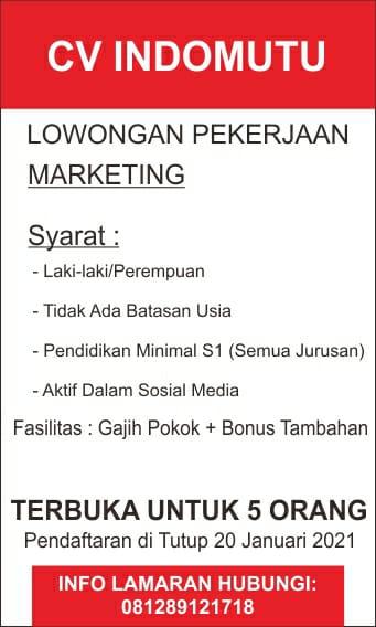 Berita Lowongan Kerja Bandung Sebuah Perusahaan Swasta Di Kota Bandung Berita Bandung