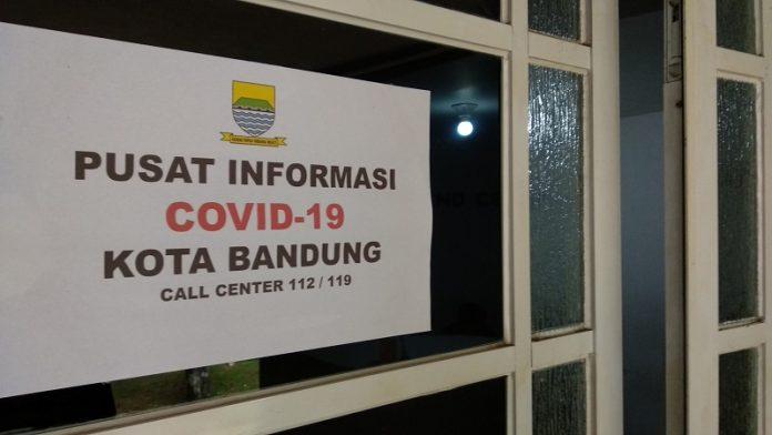 Foto : Dokumentasi BeritaBandung.id