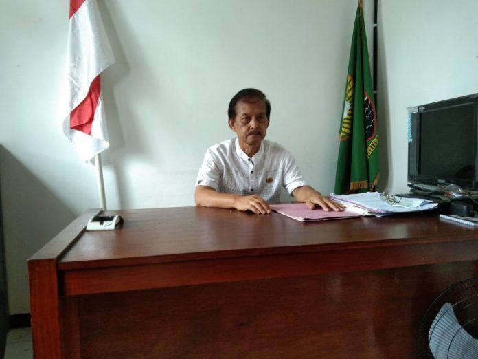 Foto : E-Kusnadi - BeritaBandung.id