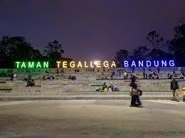 Foto : Riandy Hidayat - BeritaBandung.id