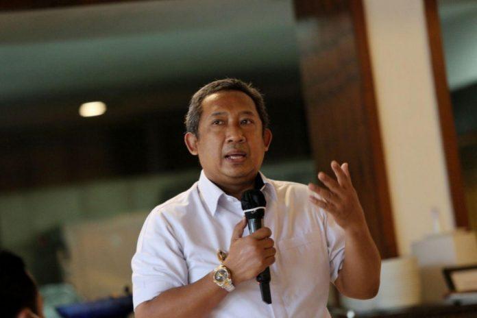 Foto : Humas Bandung