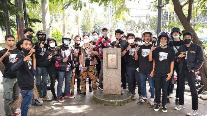 Humas.Bandung.go.id