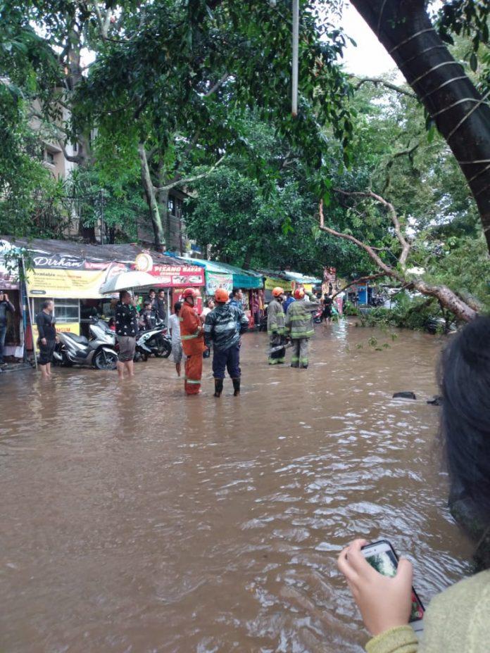 Foto : Netizen BeritaBandung.id