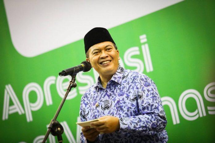 Foto : Indowarta Grup