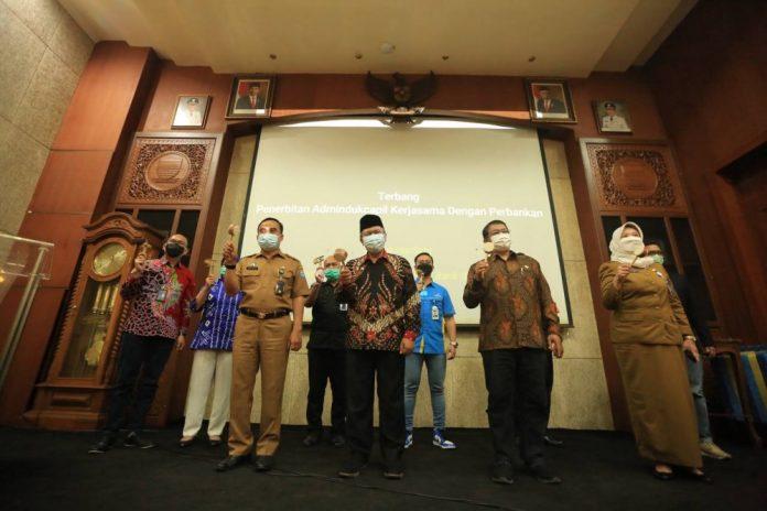 Humas Bandung