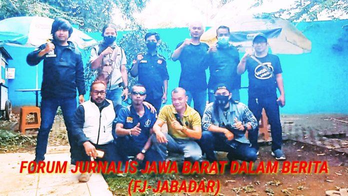 Indra - BeritaBandung.id